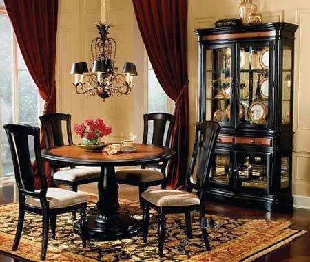 English-Antique-Furniture-Styles