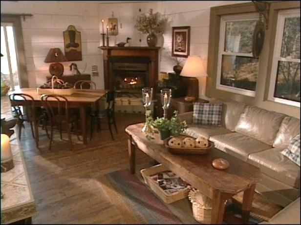 country_room.jpg.rend.hgtvcom.616.462