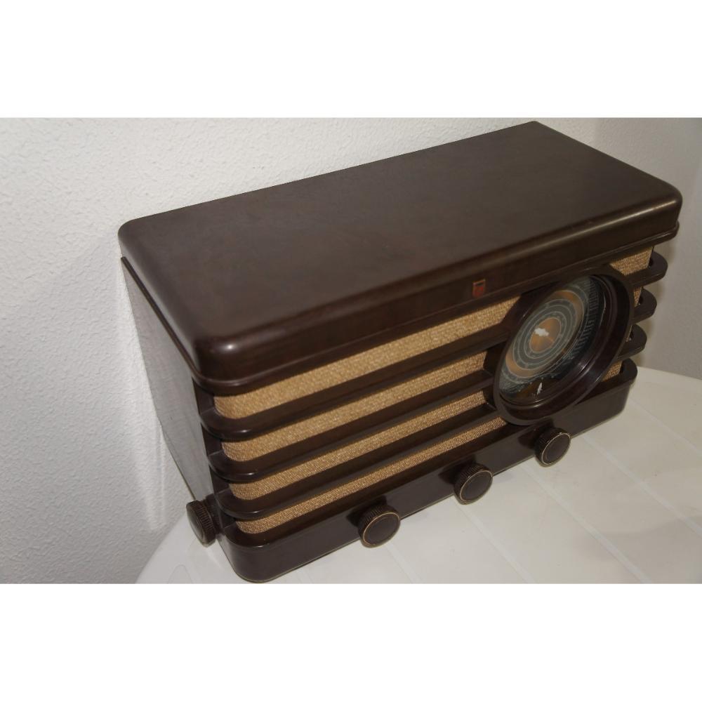 antigo-radio-valvulado-philips-284a-holanda-1938-baquelite_iZ158XvZxXpZ4XfZ32240412-478327801-4.jpgXsZ32240412xIM