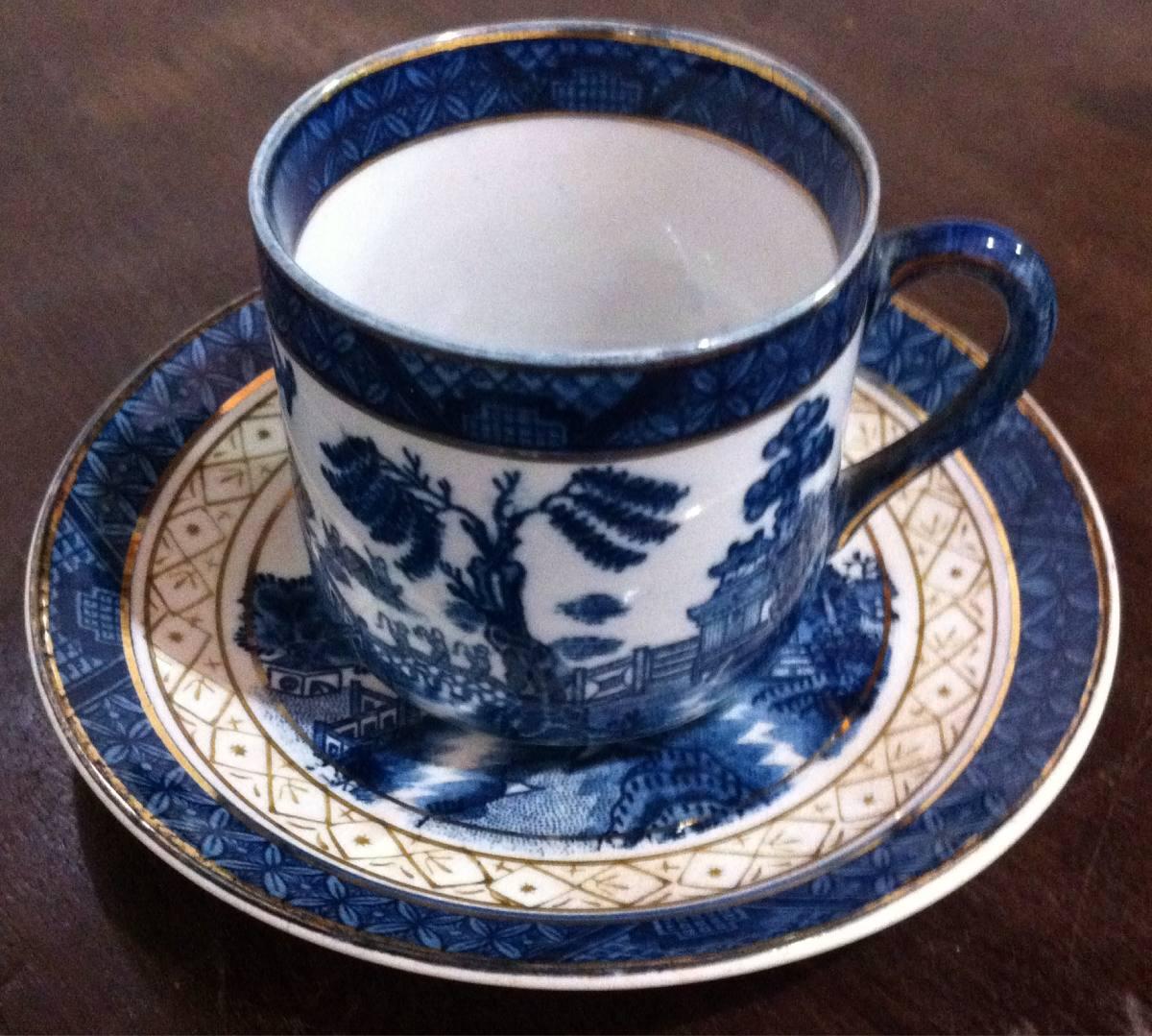 azul-pombinho-xicara-cafe-antiga-794401-MLB20341857153_072015-F