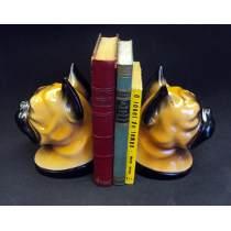 bibliocanto1