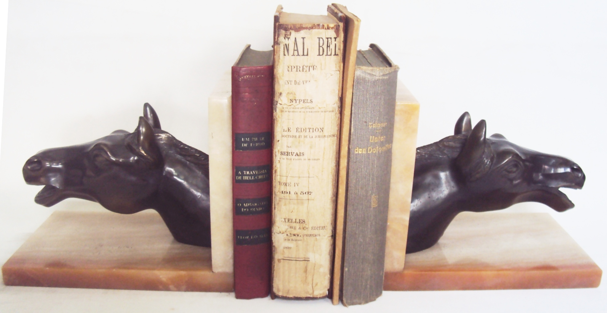 bibliocanto2