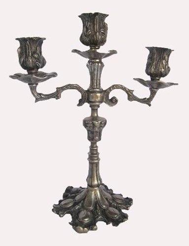 candelabro 2