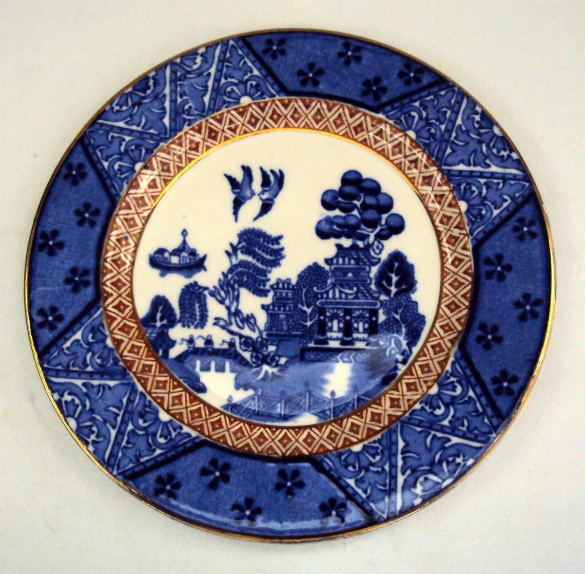 prato-s-de-po-willow-azul-pombinho-e-dourado-14102-MLB216379157_4699-F