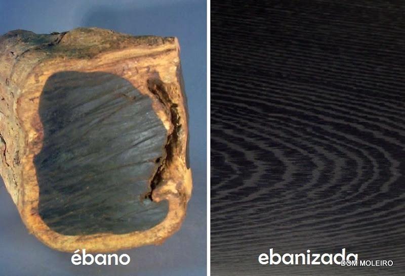 ebanizada12