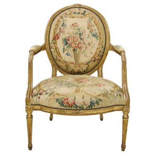 estilo Luis XVI2