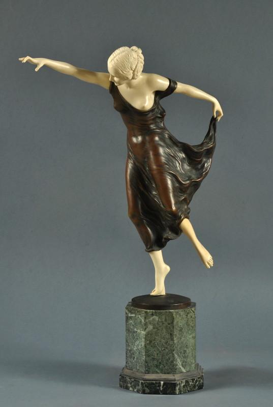 estilo art nouveau 8