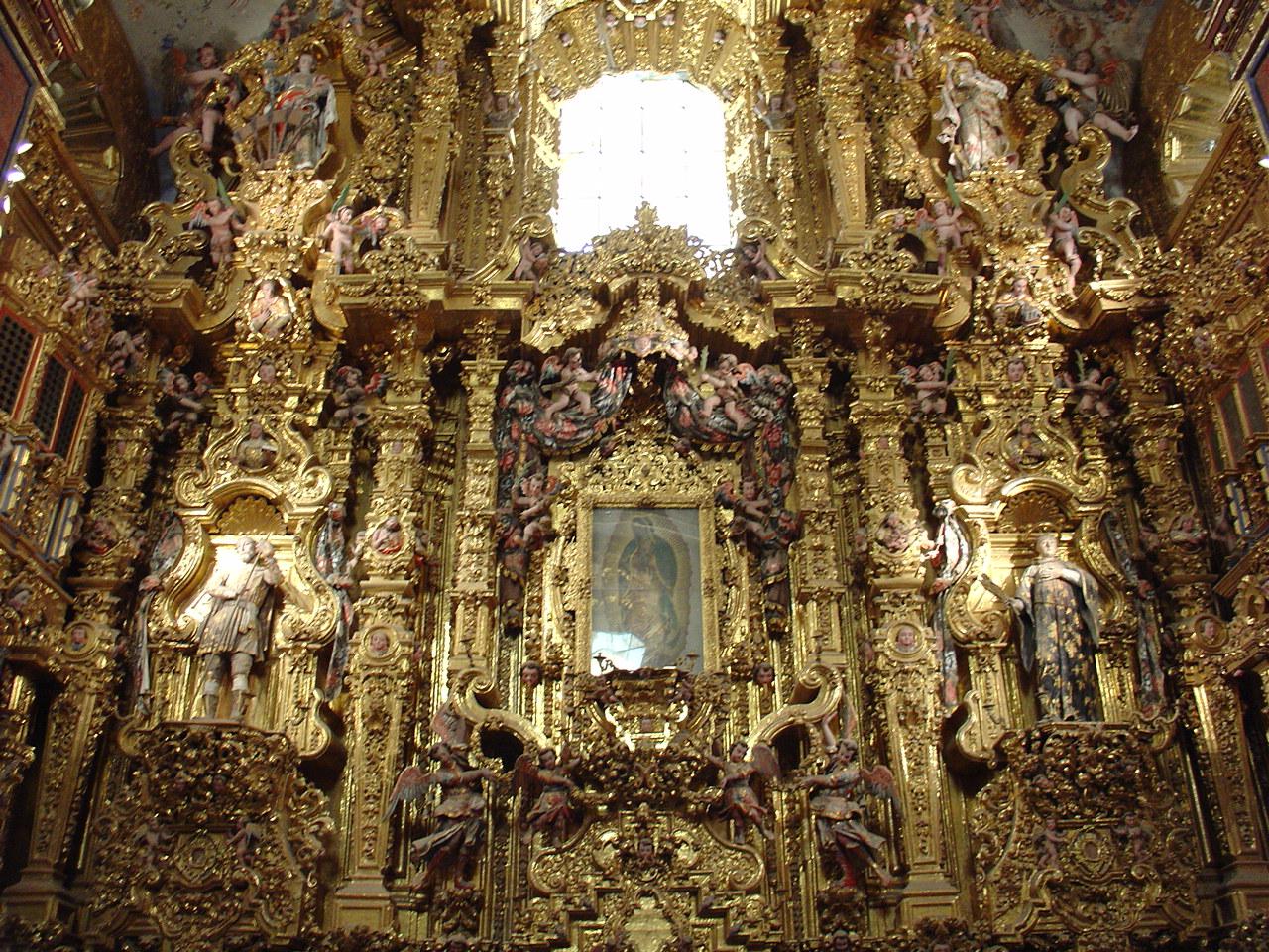 estilo barroco1