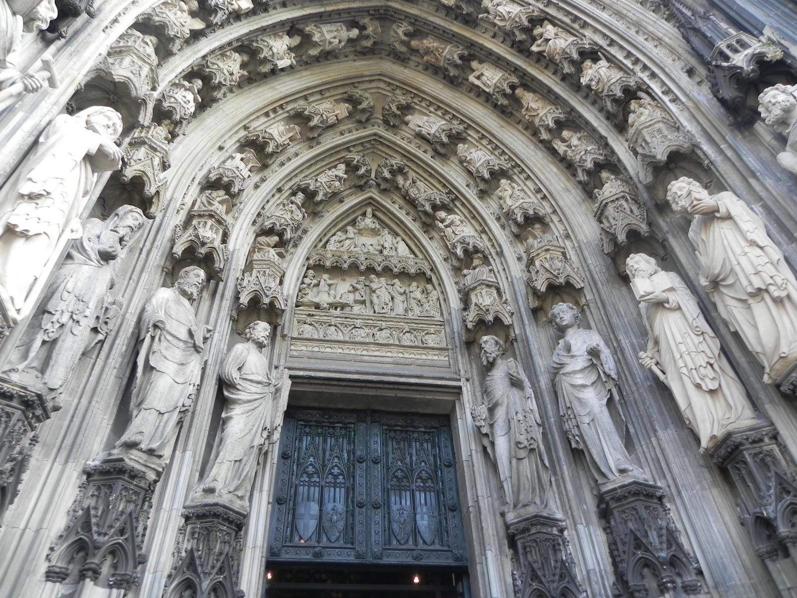 estilo gótico5