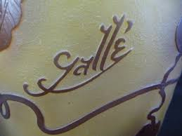 galle4