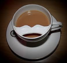 bigodeira
