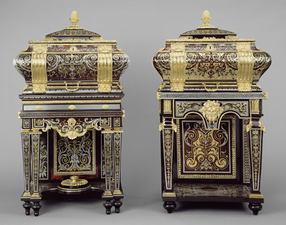 boulle2