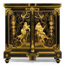 boulle6