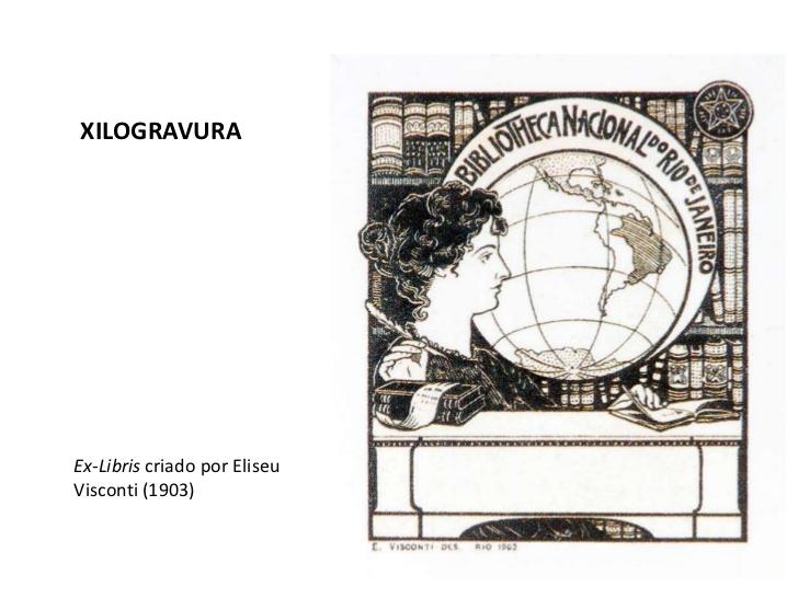 ex libris1