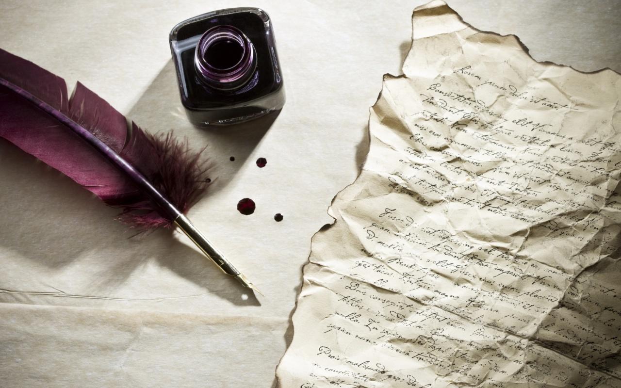 caneta pena3