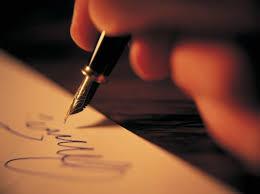 caneta-tinteiro2