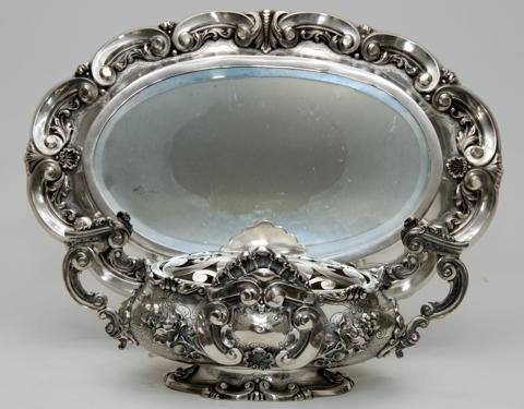 prata portuguesa1