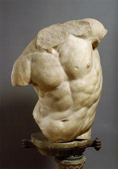 torso2