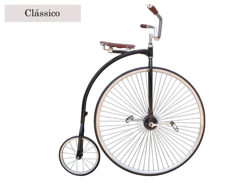 velocípede1