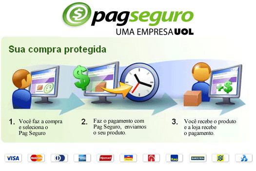 10-pagseguro_uol