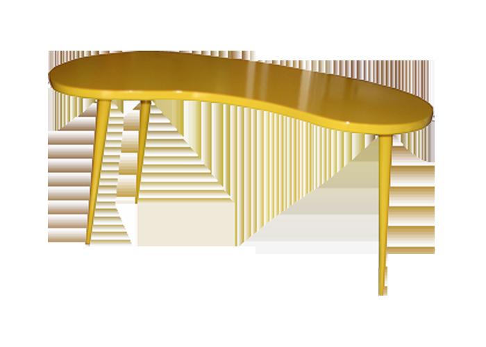 mesa feijão1
