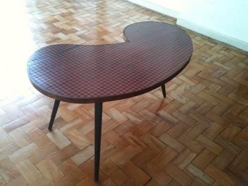 mesa feijão2