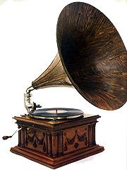 gramofone1
