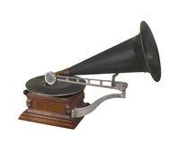 gramofone5