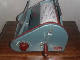mimeografo2
