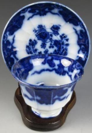 Azul Borrão (2)