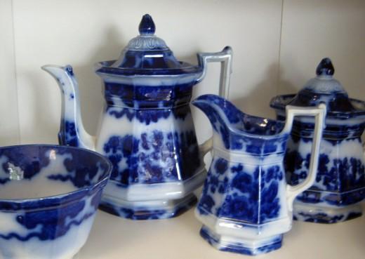 Azul Borrão (3)