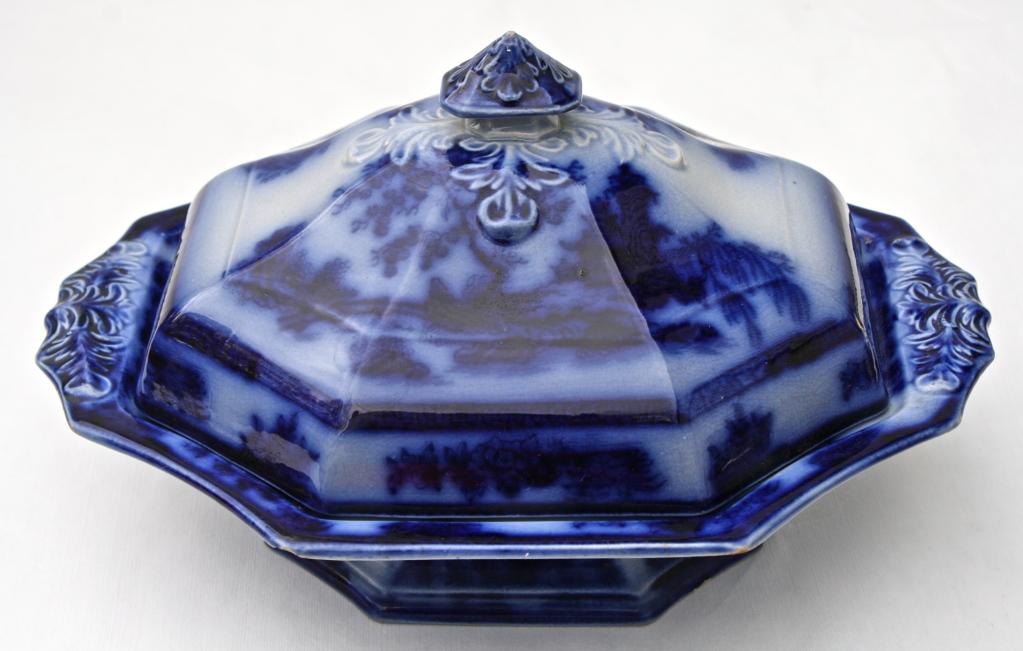 Azul Borrão (4)