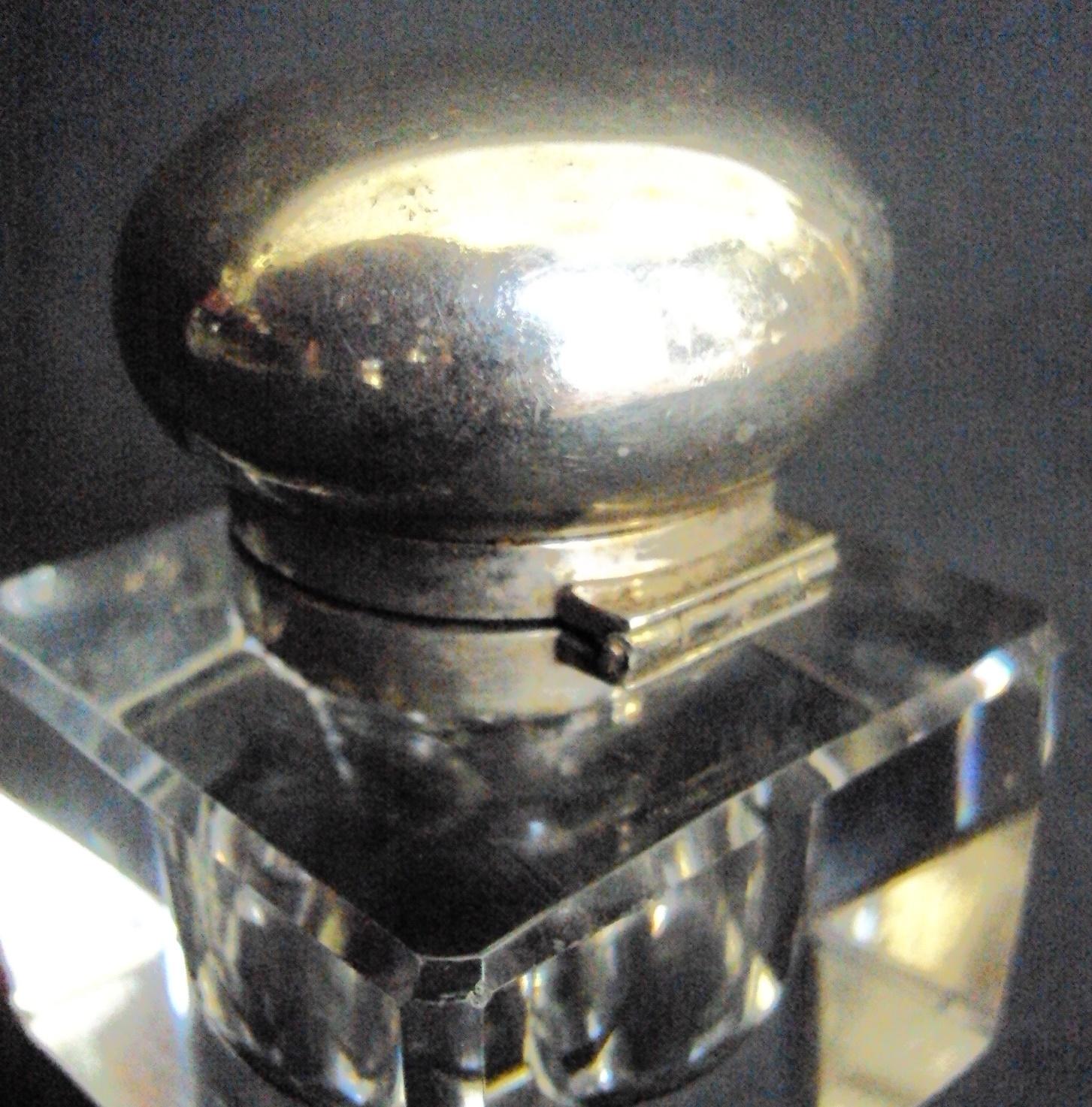 cr-113e