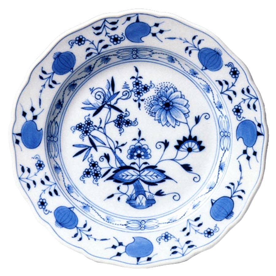 cebolinha-ou-blue-onion-3