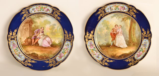 sevres-2