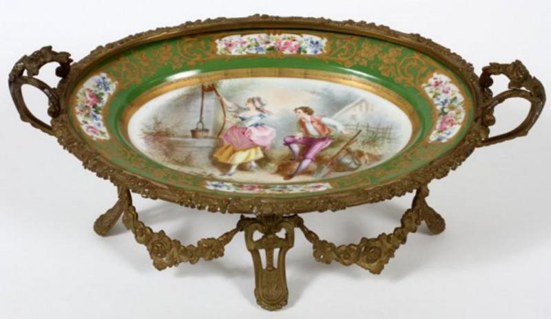 sevres-3