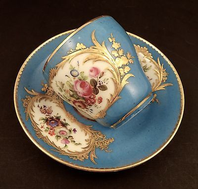sevres-5