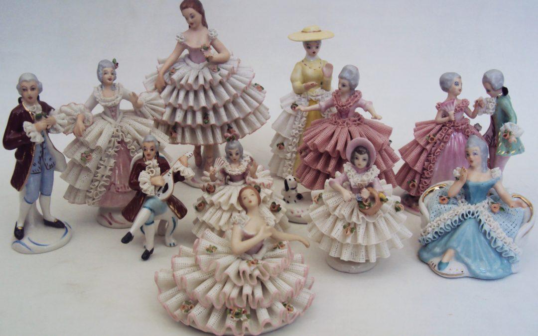 Rebis, porcelana (dicionário)