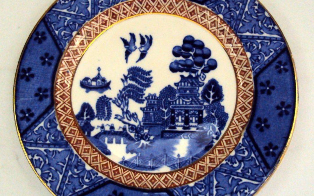 Azul Pombinho (dicionário)