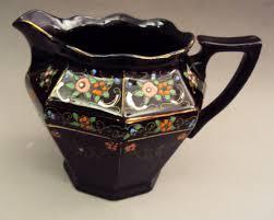 Black Bird, Porcelana (dicionário)