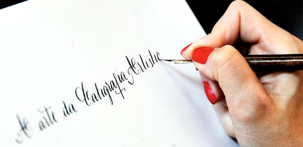 caneta pena4